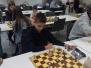 2013_10_II LigaSPIP_II turniej