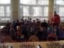 2013_12_mistrzostwa SP63klasystarsze