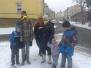 2015_01_Duszniki Zdrój_obóz zimowy