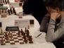 2015_03_Reykjavik Chess Open_2