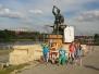 2016_06_Warszawa_wycieczka