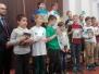 2017_05_Mistrzostwa Juniorów Świdnica