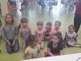 2017_05_Mistrzostwa Szkoły w Wysokiej