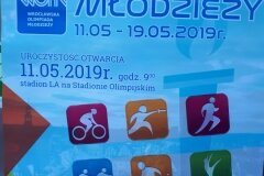 2019_05_Olimpiada