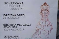 2019_06_Pokrzywna