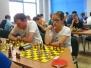2017_06_Turniej szachowo-tenisowy