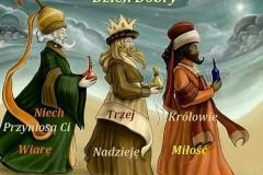 Święto-Trzecj-Króli